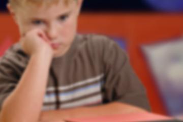 child-psych-evals